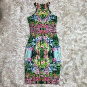 Zara Woman Dress size Small